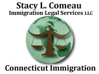 Legal Immigration Services LLC.