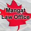 Mangat Law Offices Image