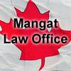 Mangat Law Offices