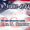 Paul N. Gilbert Image