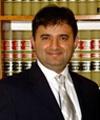 Shahzad N. Ghafoor