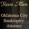 Reese Allen