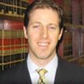 Isaacon, Schiowitz, Korson, LLC