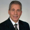 Paul M. Goltz, Esq. Attorney at Law