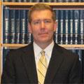Christopher K. Rodeman