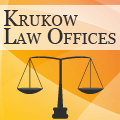 Krukow Law Offices