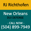 Richthofen and Associates, LLC