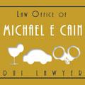 Law Office of Michael E. Cain, LLC