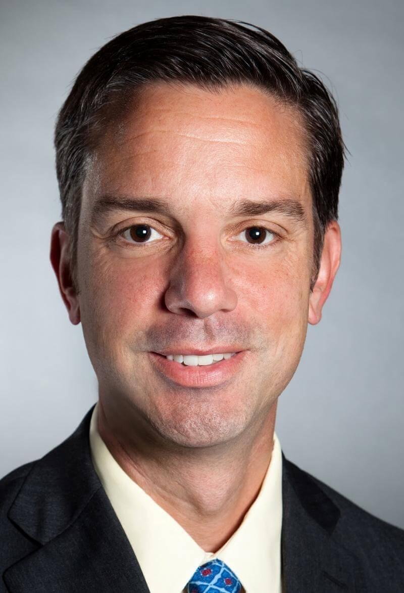 Paul D. Merullo, Attorney