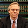 Harry P. Collins