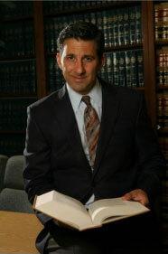 Edward N. Ajlouny