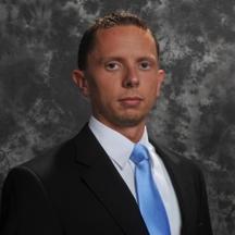 Mississippi Attorneys Duncan/Kent, PLLC
