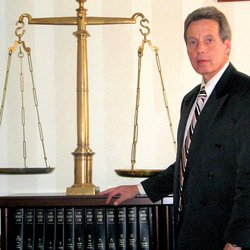 The Law Firm of A. Dale Naticchia