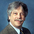 Joel L. Sogol Attorney at Law
